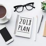 2018 Plan
