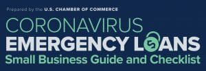 Emergency Loans--Small Business Guide and Checklist
