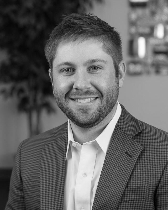 Jacob Pratt, expert on wholesale retail