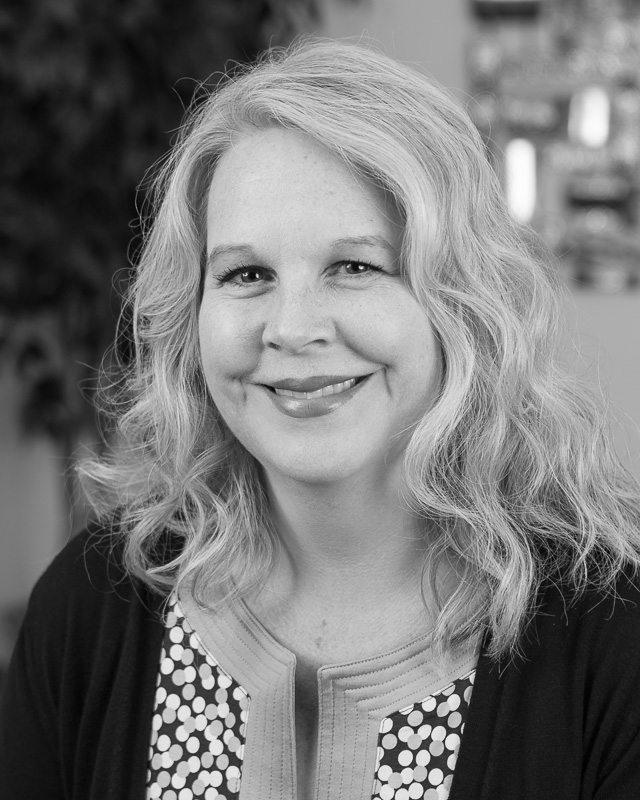 Kristi Mikles, expert on wholesale retail