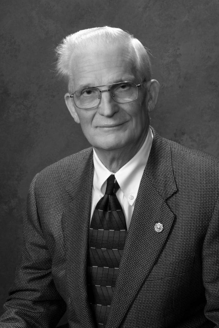 Will J. Pugh (Bill)