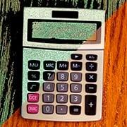 artful calculator